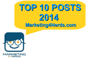 top10posts