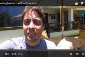 omelhordomundo