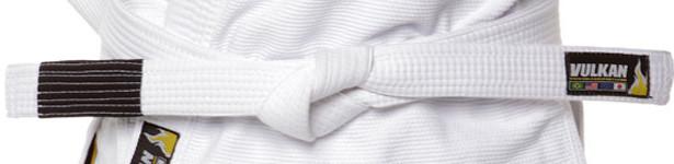 faixa-branca-kimono1-615x150
