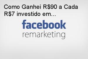 facebookre