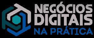 NDNP-logo