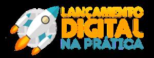 LDNP-logo-450x305